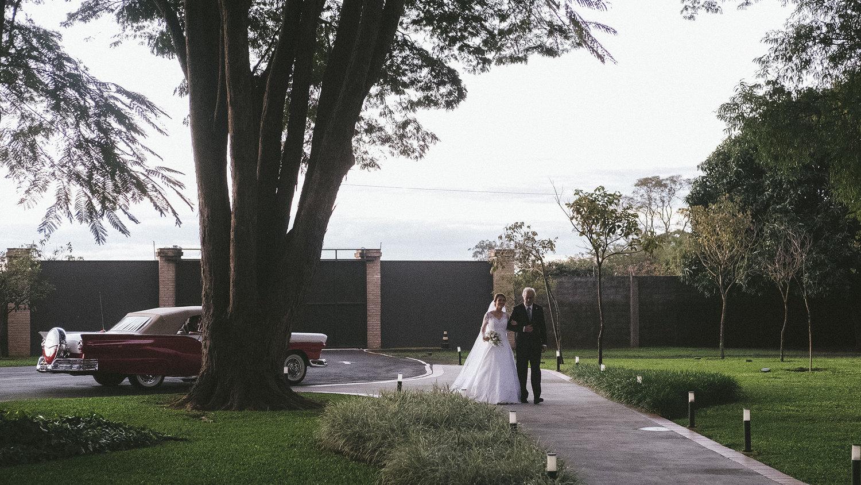 Casamento-Villa-Casuarina-Gabriela-João-24