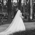Casamento-Villa-Casuarina-Gabriela-João-25