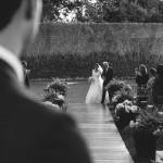 Casamento-Villa-Casuarina-Gabriela-João-26