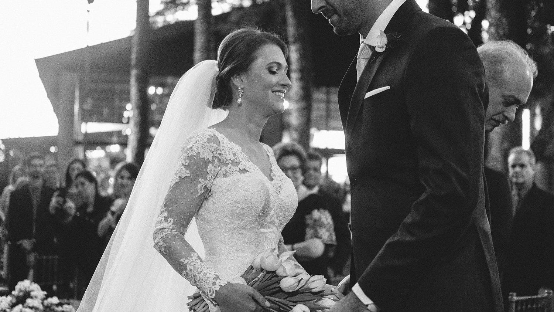 Casamento-Villa-Casuarina-Gabriela-João-29