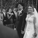 Casamento-Villa-Casuarina-Gabriela-João-30