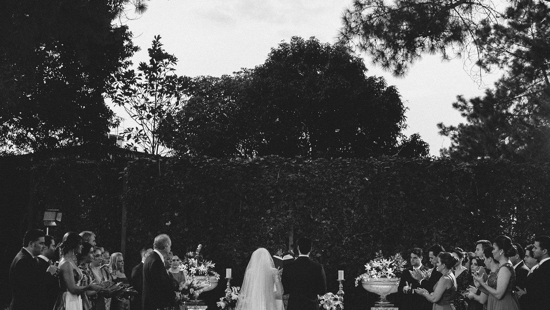 Casamento-Villa-Casuarina-Gabriela-João-31