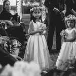 Casamento-Villa-Casuarina-Gabriela-João-32