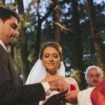 Casamento-Villa-Casuarina-Gabriela-João-39
