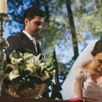 Casamento-Villa-Casuarina-Gabriela-João-41
