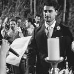 Casamento-Villa-Casuarina-Gabriela-João-44