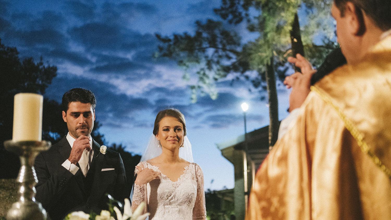 Casamento-Villa-Casuarina-Gabriela-João-48