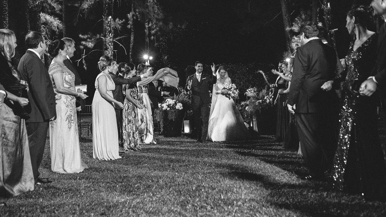 Casamento-Villa-Casuarina-Gabriela-João-51