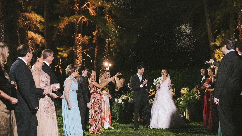 Casamento-Villa-Casuarina-Gabriela-João-52