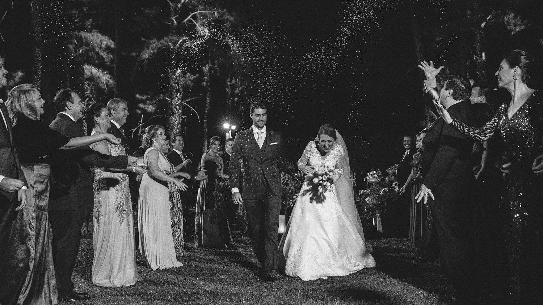 Casamento-Villa-Casuarina-Gabriela-João-53