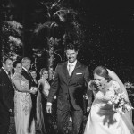 Casamento-Villa-Casuarina-Gabriela-João-54