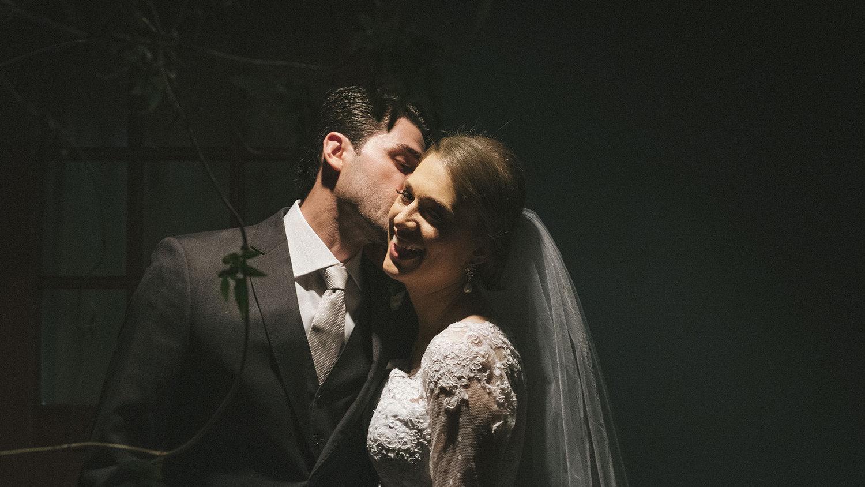 Casamento-Villa-Casuarina-Gabriela-João-58