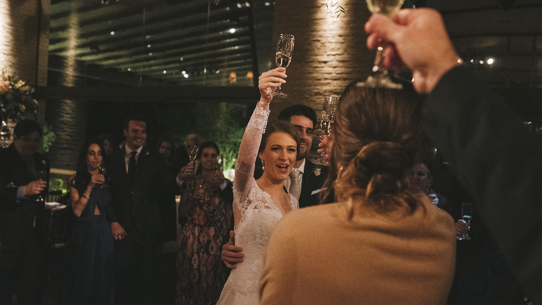 Casamento-Villa-Casuarina-Gabriela-João-62