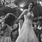 Casamento-Villa-Casuarina-Gabriela-João-76