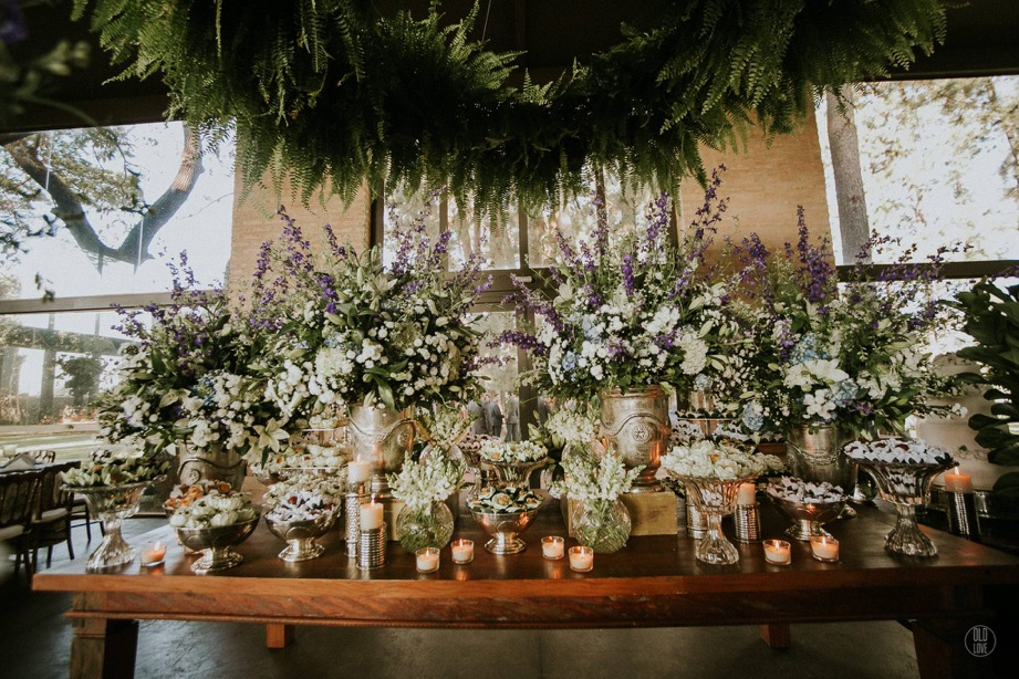 Casamento-Villa-Casuarina-Isabela-Pedro-11