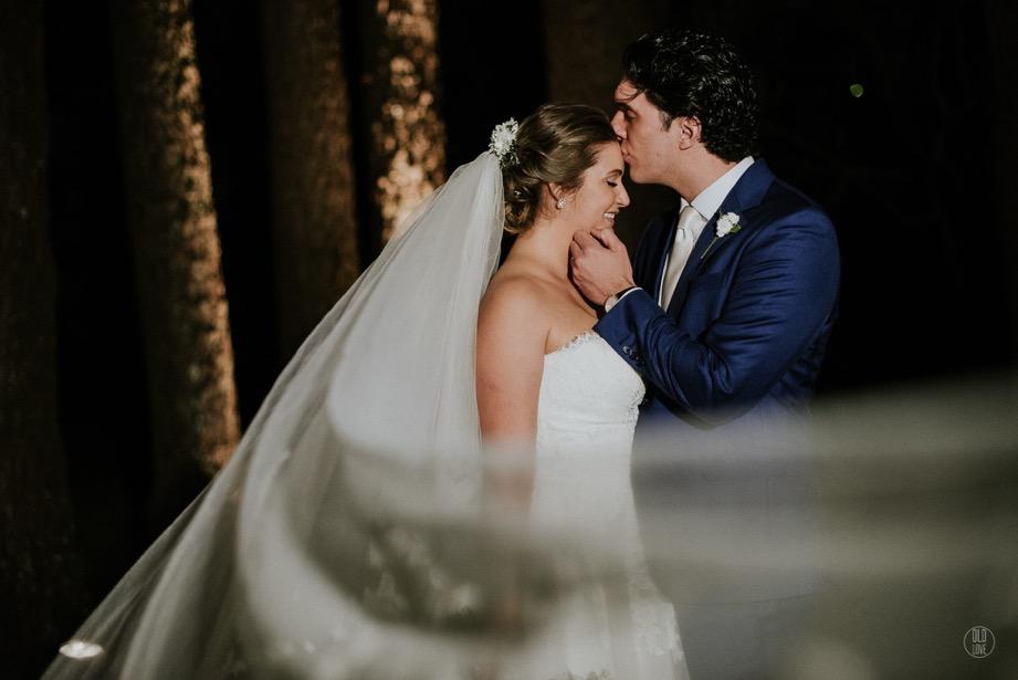 Casamento-Villa-Casuarina-Isabela-Pedro-14