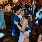 Casamento-Villa-Casuarina-Isabela-Pedro-15
