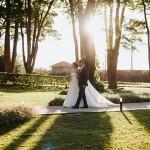 Casamento-Villa-Casuarina-Isabela-Pedro-29