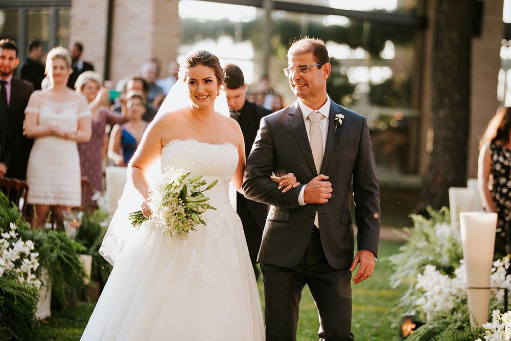 Casamento-Villa-Casuarina-Isabela-Pedro-31