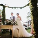 Casamento-Villa-Casuarina-Isabela-Pedro-32