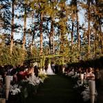 Casamento-Villa-Casuarina-Isabela-Pedro-33