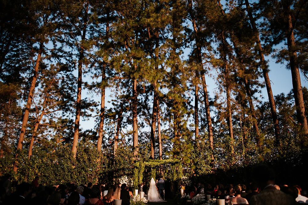 Casamento-Villa-Casuarina-Isabela-Pedro-34