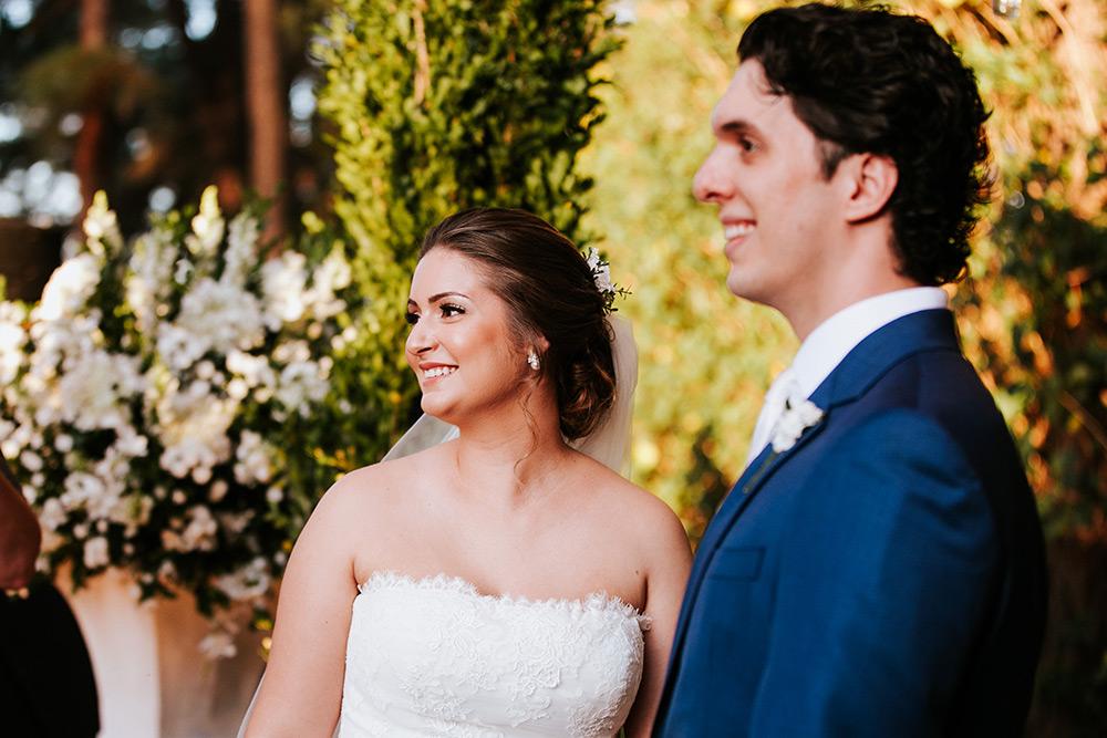 Casamento-Villa-Casuarina-Isabela-Pedro-35