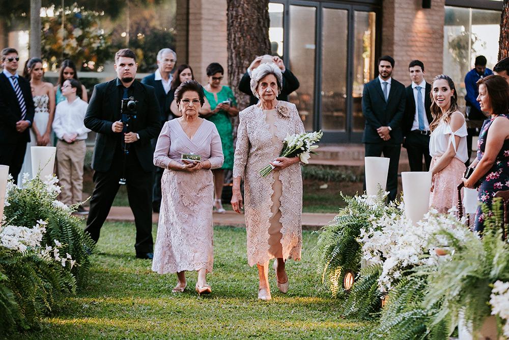 Casamento-Villa-Casuarina-Isabela-Pedro-36