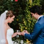 Casamento-Villa-Casuarina-Isabela-Pedro-38