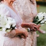 Casamento-Villa-Casuarina-Isabela-Pedro-39