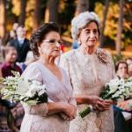 Casamento-Villa-Casuarina-Isabela-Pedro-40
