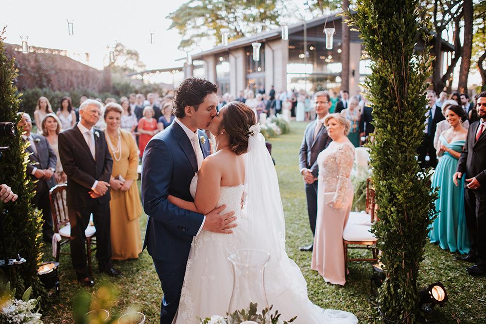 Casamento-Villa-Casuarina-Isabela-Pedro-41