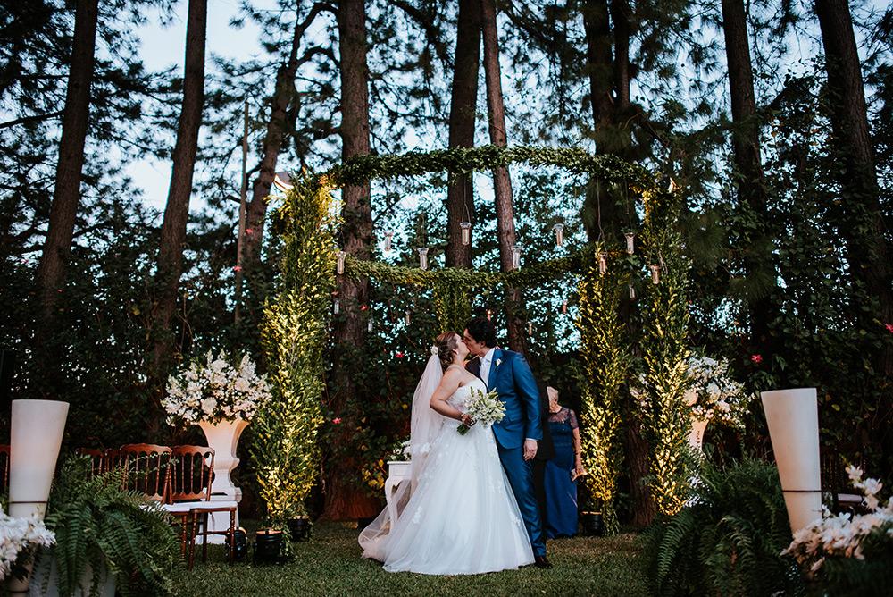 Casamento-Villa-Casuarina-Isabela-Pedro-42