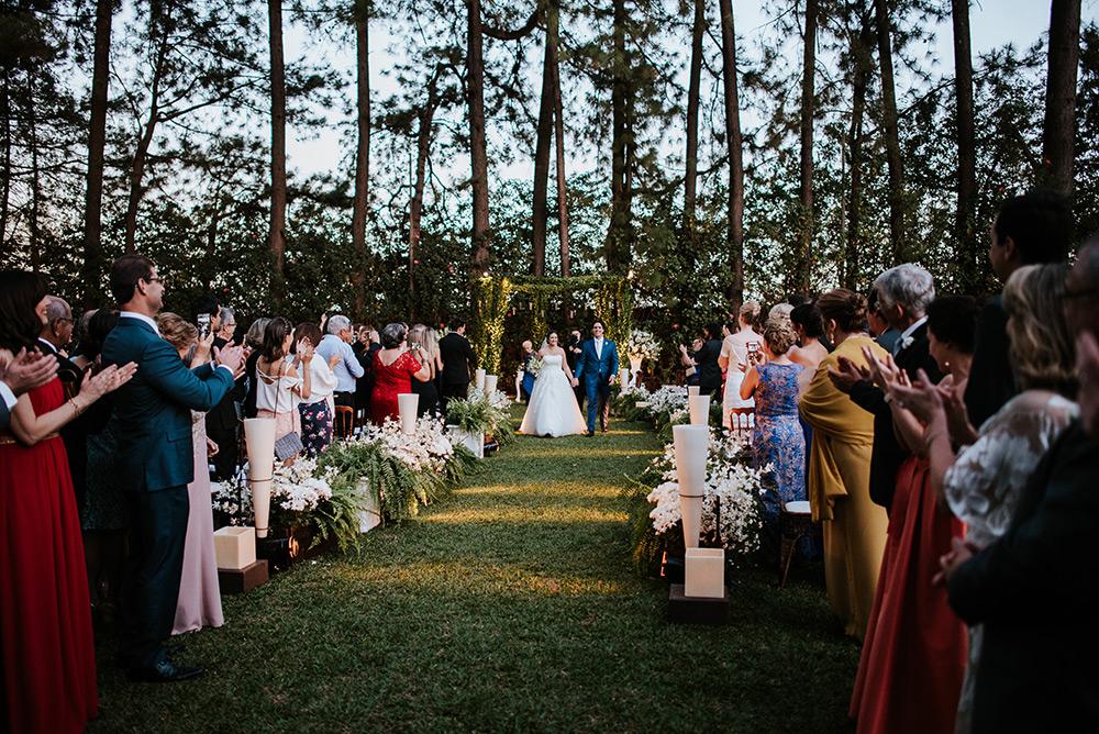 Casamento-Villa-Casuarina-Isabela-Pedro-43