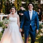 Casamento-Villa-Casuarina-Isabela-Pedro-44