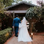 Casamento-Villa-Casuarina-Isabela-Pedro-46