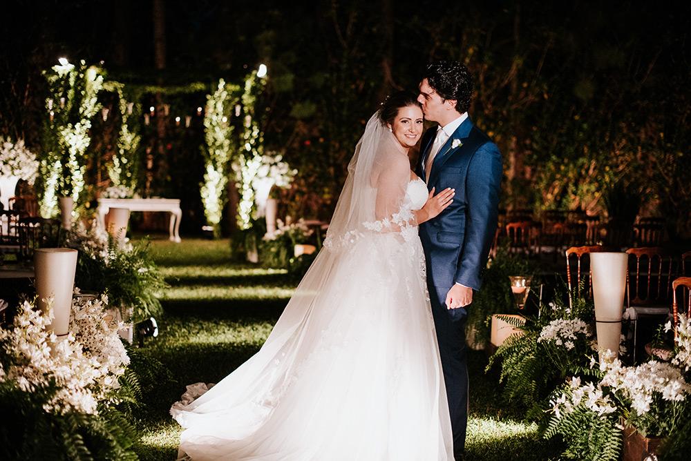 Casamento-Villa-Casuarina-Isabela-Pedro-48