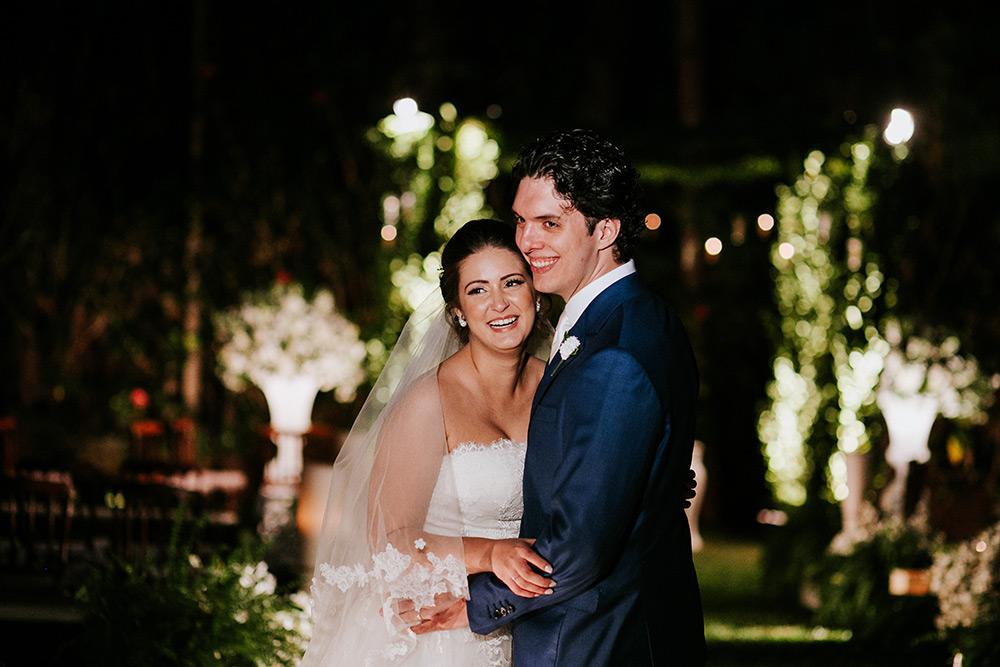 Casamento-Villa-Casuarina-Isabela-Pedro-49