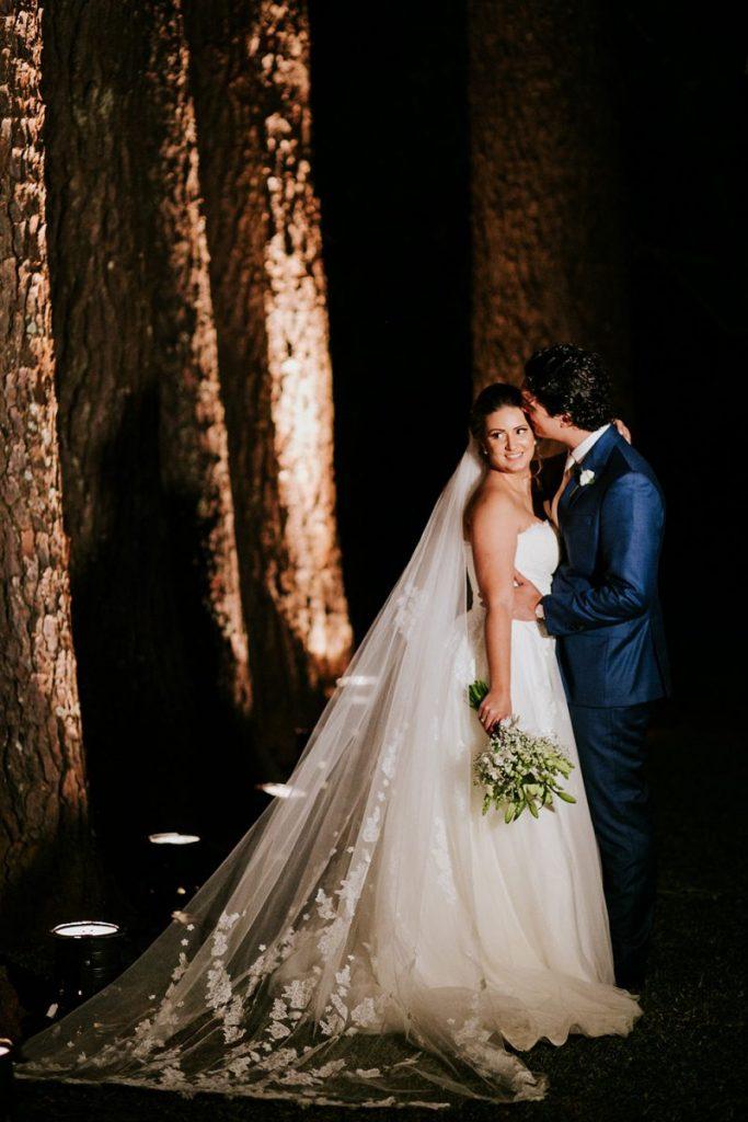 Casamento-Villa-Casuarina-Isabela-Pedro-51