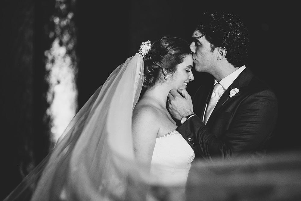 Casamento-Villa-Casuarina-Isabela-Pedro-55
