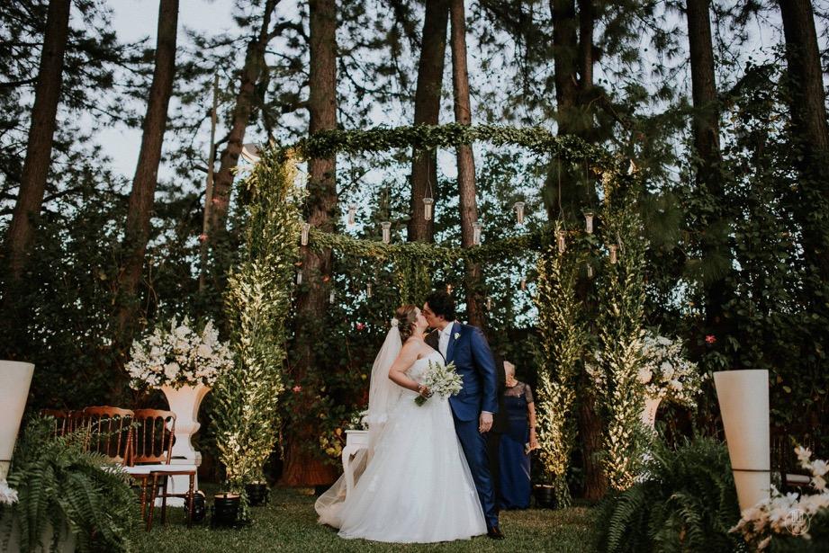 Casamento-Villa-Casuarina-Isabela-Pedro-6