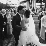 Casamento-Villa-Casuarina-Isabela-Pedro-7