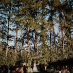 Casamento-Villa-Casuarina-Isabela-Pedro-8