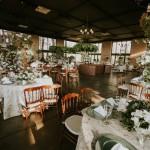 Casamento-Villa-Casuarina-Isabela-Pedro-9