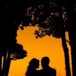 Casamento-Villa-Casuarina-Leticia-Marcos-1