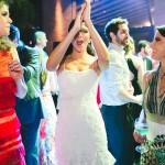Casamento-Villa-Casuarina-Leticia-Marcos-12