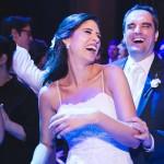 Casamento-Villa-Casuarina-Leticia-Marcos-16