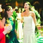 Casamento-Villa-Casuarina-Leticia-Marcos-17