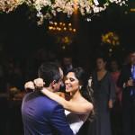 Casamento-Villa-Casuarina-Leticia-Marcos-21
