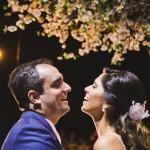 Casamento-Villa-Casuarina-Leticia-Marcos-23